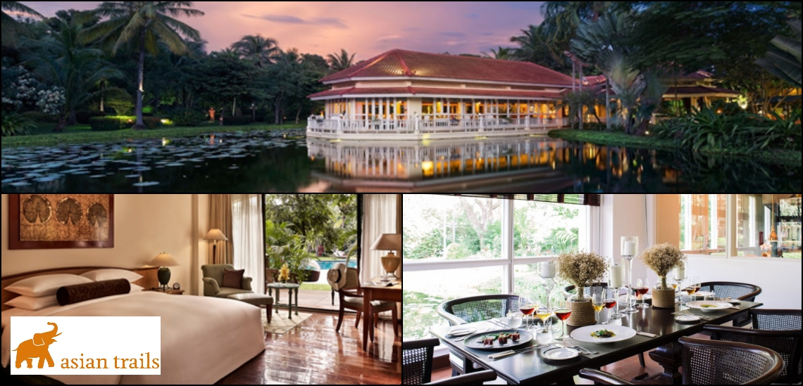 Asian_Trails_Special_Offer_Sofitel_Angkor.jpg