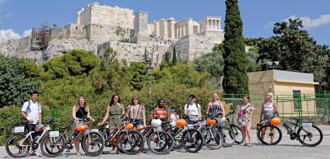 Eventmakers_Athens-Eco-Bike-Tours.jpg